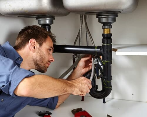 Plumbing Services In Greater Seattle Area All Your