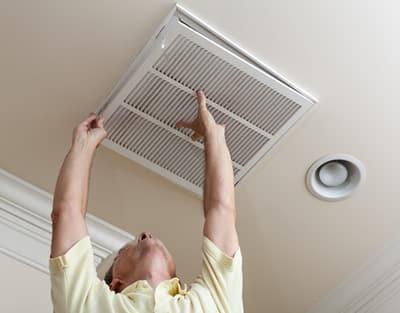 heating-maintenance