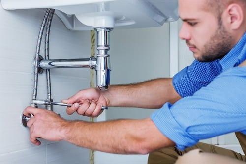 plumber-fixing-sink-seattle
