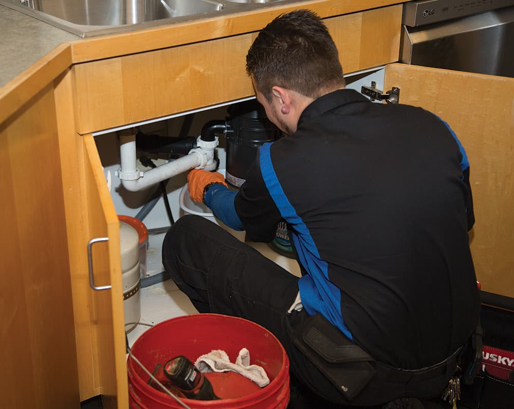 plumbing-services-home-cover