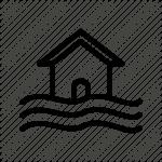 flood danger seattle