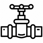 seattle plumbing valves